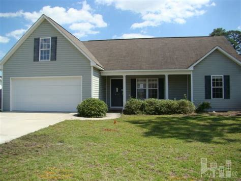 House For Sale In Nc by 4805 Split Rail Dr Wilmington Carolina 28412 Foreclosed Home Information Foreclosure