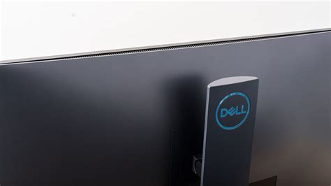 dell s2719dgf review rtings