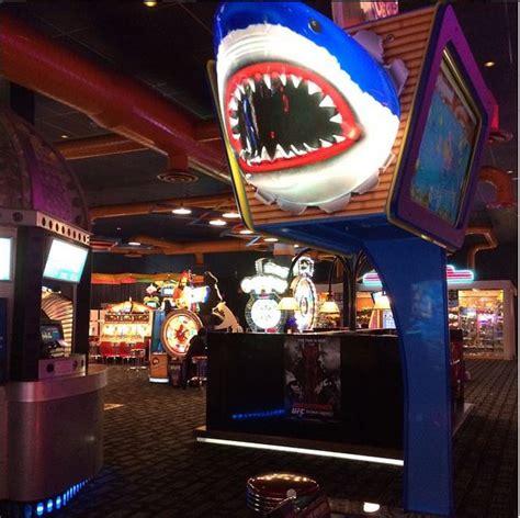 toronto arcades i love you bad dog theatre company