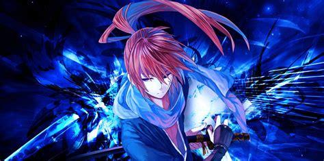 Anime Tvn by Animetvn