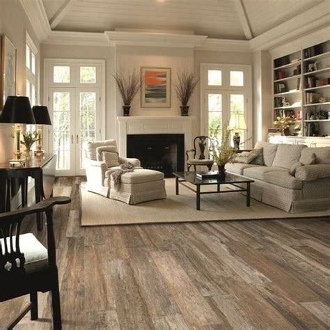vinyl flooring for living room innovative vinyl flooring in living room ideas 25 best vinyl redbancosdealimentos
