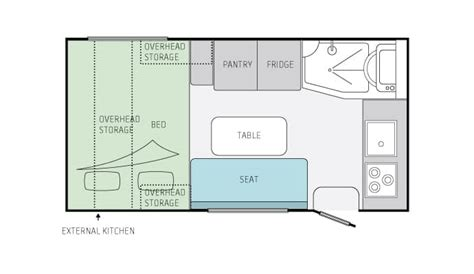pop up cer floor plans pop up cer floor plans 10 tips to build affordable think