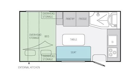 coleman pop up cer floor plans pop up cer floor plans 10 tips to build affordable think