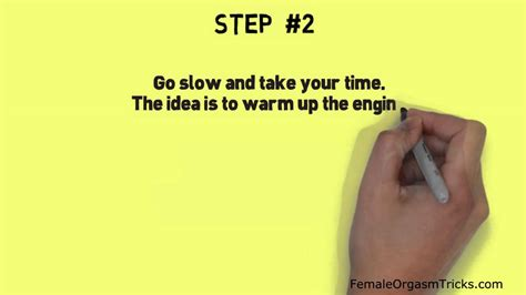 how to finger how to finger a woman youtube