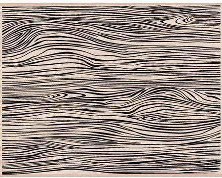 123 stitch rubber sts impression obsession wood grain background cling rubber