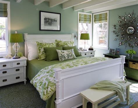 beach house bedroom furniture choosing a new color for your home part 2 home