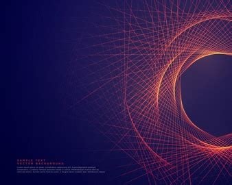 technology background vectors, photos and psd files | free