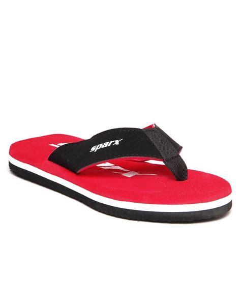 rugged flip flops buy sparx durable flip flops for snapdeal