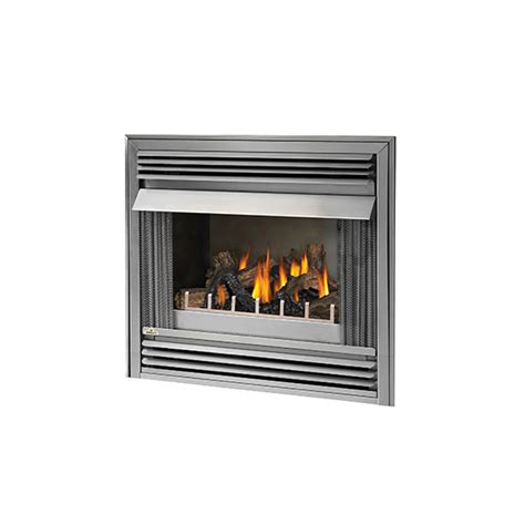 napoleon fireplaces and grills riverside 36