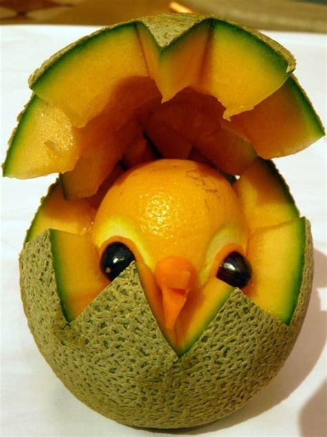 fruit with e sculpture sur fruit et sur l 233 gume 93 id 233 es et