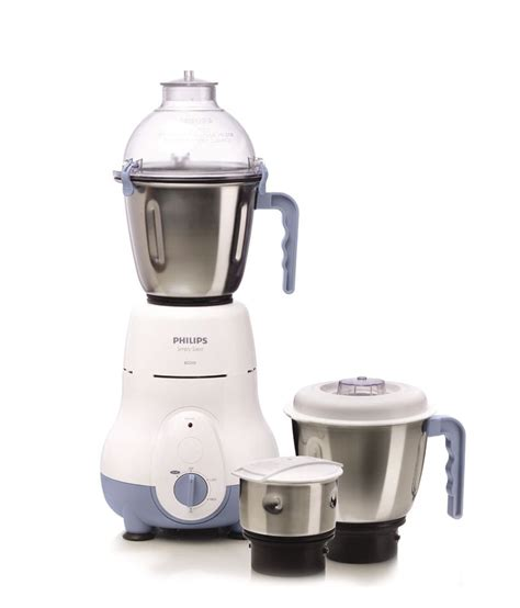 Www Mixer Philips mixer grinder www imgkid the image kid has it