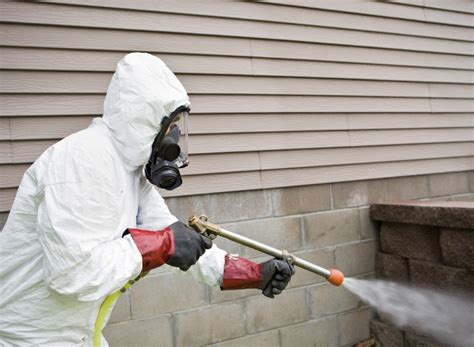 why hire us as your fumigation services
