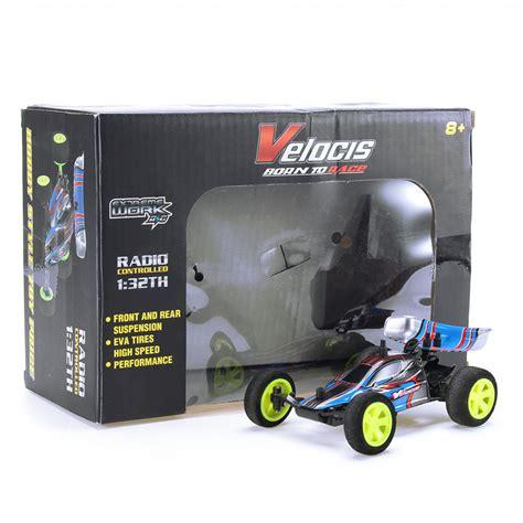 Diskon Velocis 1 32 2 4g Rc Racing Car Edition Rc Formula Car velocis 1 32 2 4g rc racing car mutiplayer in parallel operate usb charging edition rc formula