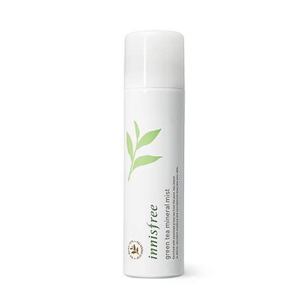 Harga Innisfree Aloe Revital Soothing Gel produk perawatan kulit krim pelembab innisfree