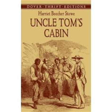 Reading Evil Book In Cabin by Book Review Of Tom S Cabin By Harriet Beecher Stowe