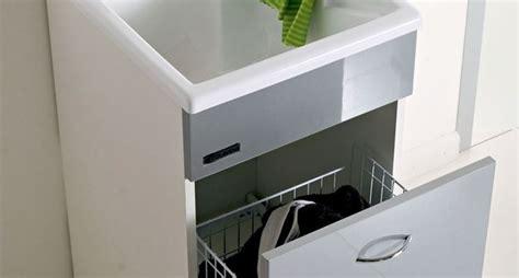 lavelli lavanderia lavabo per lavanderia bagno