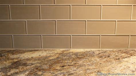 subway tile colors 3 quot x 6 quot glass subway tile in the quot quot color by