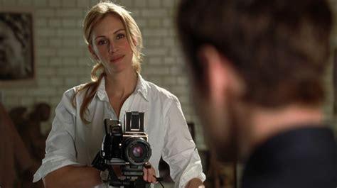 film terbaru julia robert video london mike d antoni and movies