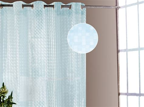 blue shower curtain liner showertunes shower curtain liner blue