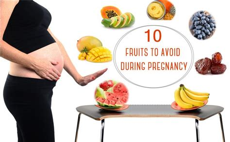 fruit that is not 23 foods to avoid during pregnancy mango the fruit and