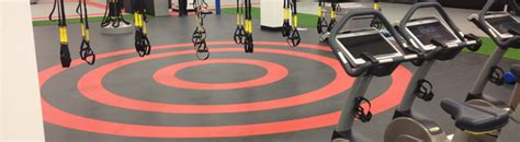 rubber st australia rephouse flooring installation reference gallery