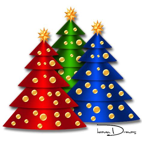 weihnachtsbaum bild pin pin bild weihnachtsbaum wallpapers and stock photos on on