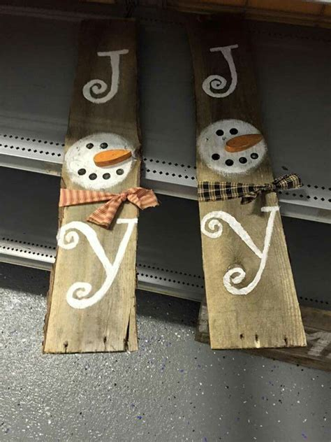 secret tricks to making any diy craft woodworking crafts