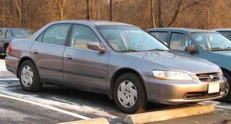 00 Honda Accord file 1998 00 honda accord sedan jpg