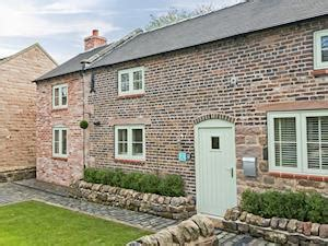 cottages to rent in staffordshire luxury