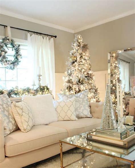 como decorar la sala navidad  como organizar la casa fachadas decoracion de interiores