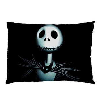 Skellington Pillow by Best Skellington Pillow Products On Wanelo