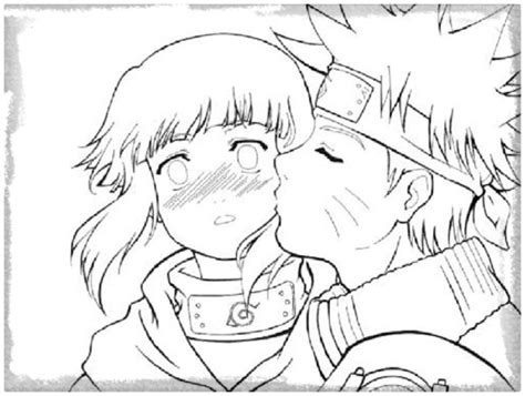 imagenes a lapiz de amor anime imagenes de amor dibujos a lapiz anime archivos dibujos