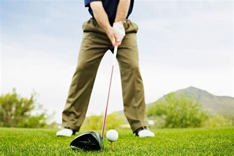 golf swing basics drivers full swing golf tips driver and irons