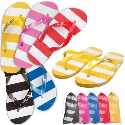 light up flip flops for adults custom striped flip flop usimprints
