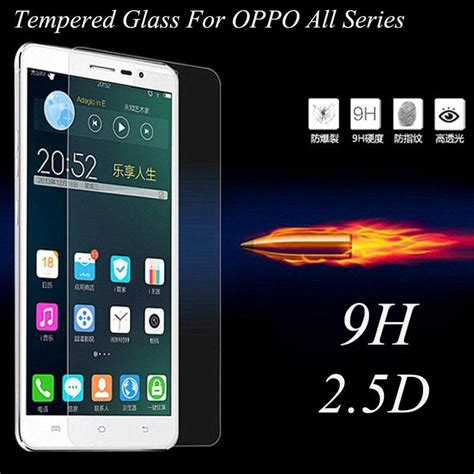 Tempered Glass Nero For Oppo All Type tempered glass for oppo all models a31 a33 a51 n1 n3 r9 r7