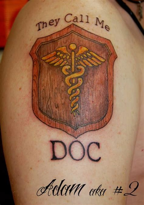 navy corpsman tattoo designs my corpsman s shield right arm navy hospital corpsman