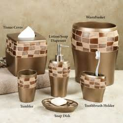 bathroom accessories sets pcs blue and brown bathroom blue and brown bathroom accessories sets brown