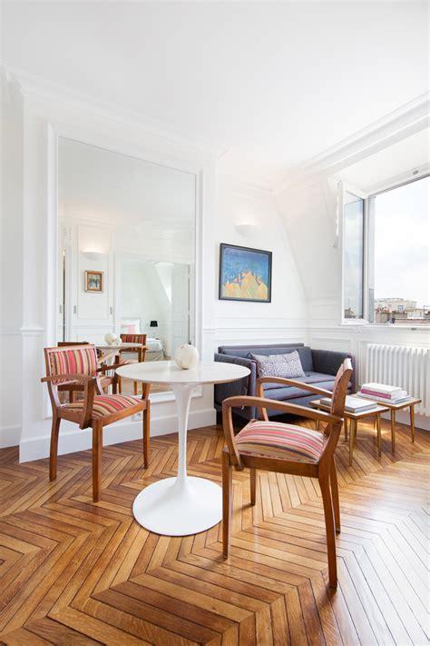 the interiors of the parisian apartments small living in paris 183 happy interior blog