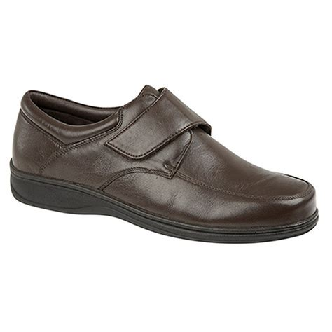 cheap desert boots for desert boots cheap 28 images genuine leather boots