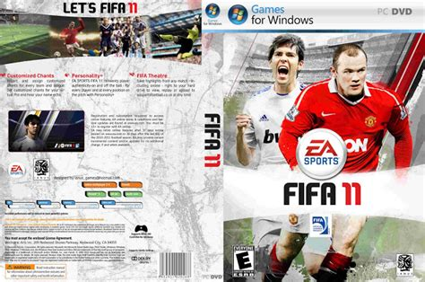 download full version pc games online 2011 fifa 2005 fifa pc game fifa 2011 pc full version download