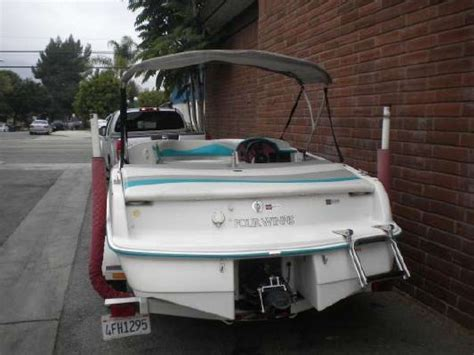 94 four winns jet boat 1994 archives page 50 of 94 boats yachts for sale