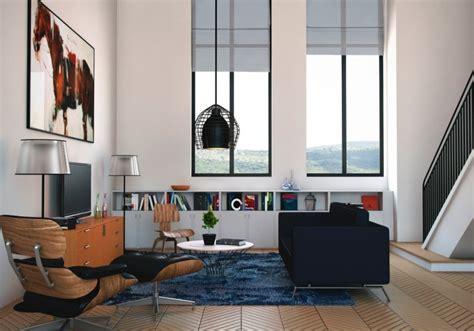 modern living room ideas 2013 modern living rooms showme design