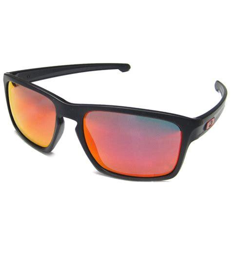 Sdl Pvc Rck Aw 34 oakley sliver oo 9262 12 medium sunglasses