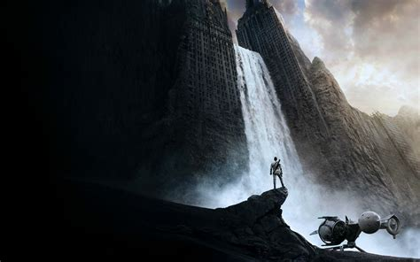 film oblivion oblivion 2013 movie hd wallpapers and posters hq