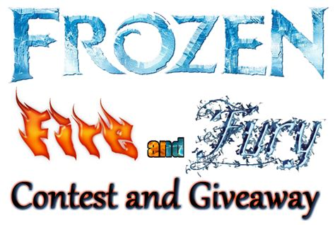 2014 Contests And Giveaways - kira ani mcgrath kam kira ani mcgrath deviantart