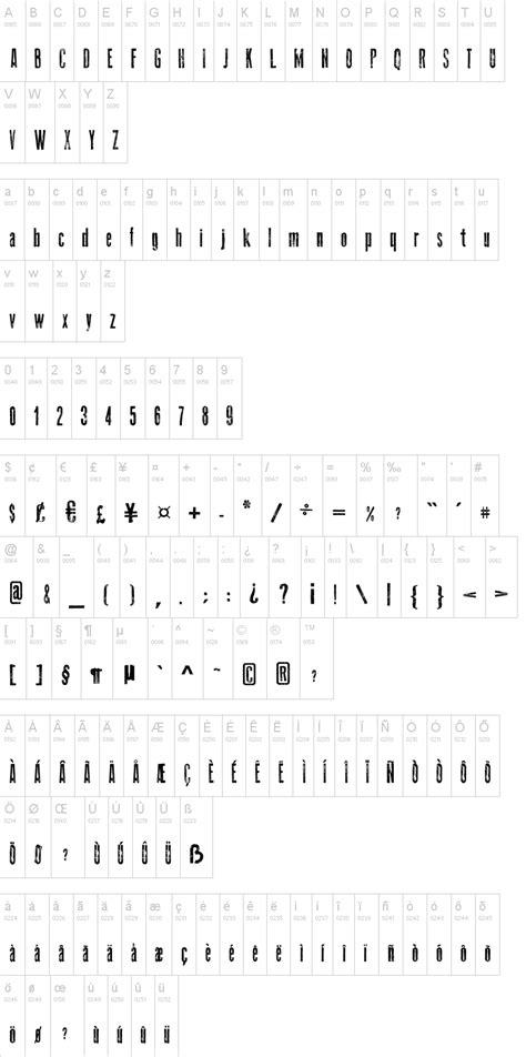 dafont thin fonts thin press font dafont com