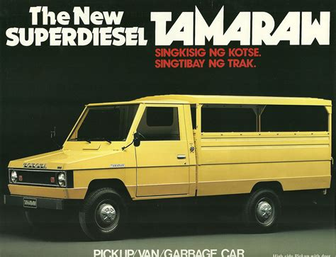 toyota philippines logo toyota tamaraw philippine truck with many suggested