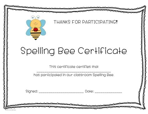17 best images about spelling bee on pinterest bumble
