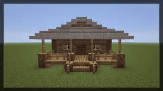 Building An A Frame House by Cool Things To Build In Minecraft Xbox 360 Xbox One