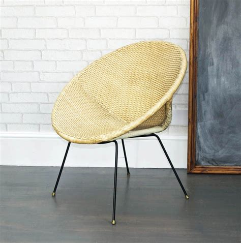 mainstays oversized saucer chair mainstays microsuede saucer chair the clayton design